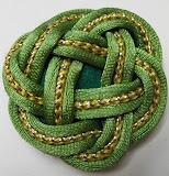 6 loop knot