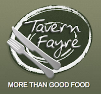 Tavern Fayre at Hunger Hill