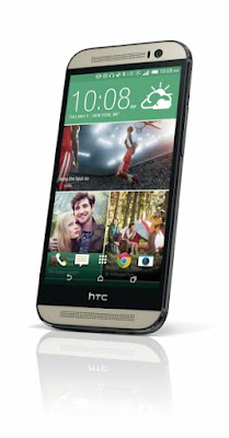 HTC_M8_Music_PVLA2 Enter For a Chance To Win A Sprint Exclusive HTC One (M8) Harman Kardon