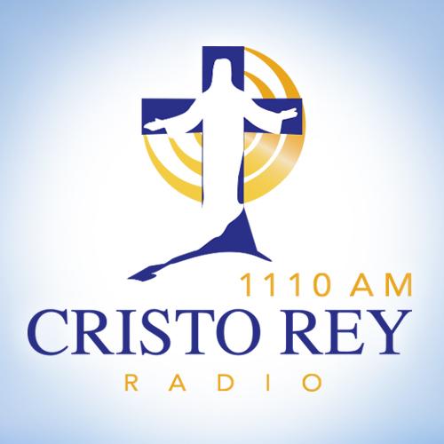 CRISTO REY RADIO. Ciudad Juárez (México) y El Paso (US)