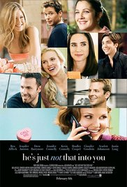 Watch He's Just Not That Into You Online Free 2009 Putlocker