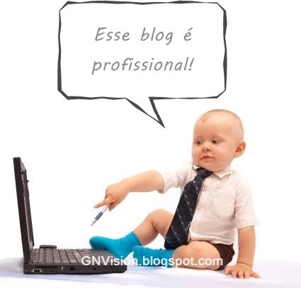 Bebes computador blog