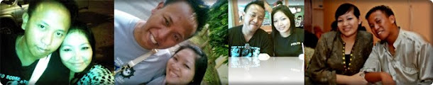 Me n My Husband