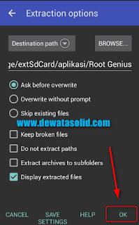 cara-mudah-extract-file-rar-zip-yang-berpart-android