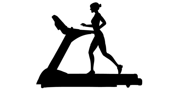 Individual Treadmill Training