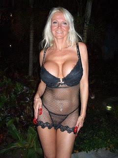 BigBoobs - sexygirl-tumblr_oc8qkfGSEx1vdboafo1_500-783634.jpg