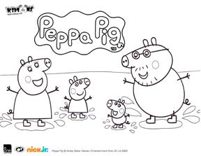 PeppaPig_Coloring2.jpg