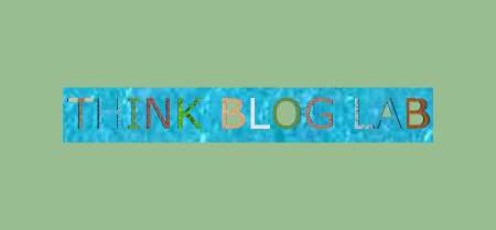 ThinkBlogLab|TechnologyBlog