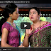 Sthreedhanam Serial 4 Dec 2013 Episode | Watch Sthreedhanam 4/12/2013 Latest Episode | Asianet Malayalam Mega Serial Sthreedhanam Last Episode Online