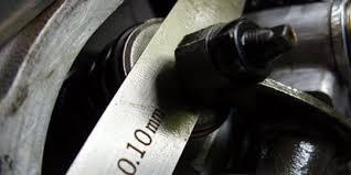 [Cara Yang Benar] Mengetahui Penyebab Dan Cara Mengatasi Mesin Motor Berbunyi Kasar