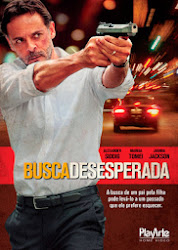 Baixar Filme Busca Desesperada (Dual Audio) Online Gratis