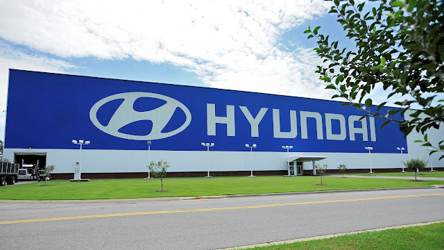 Hyundai quiere echar a GM de la NFL