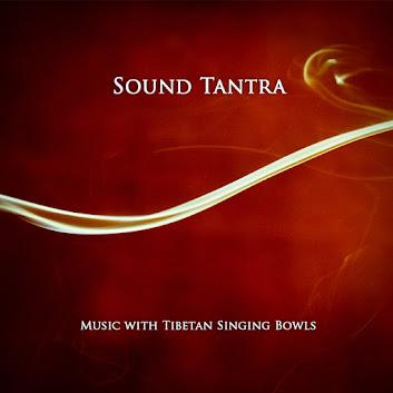 Sound Tantra