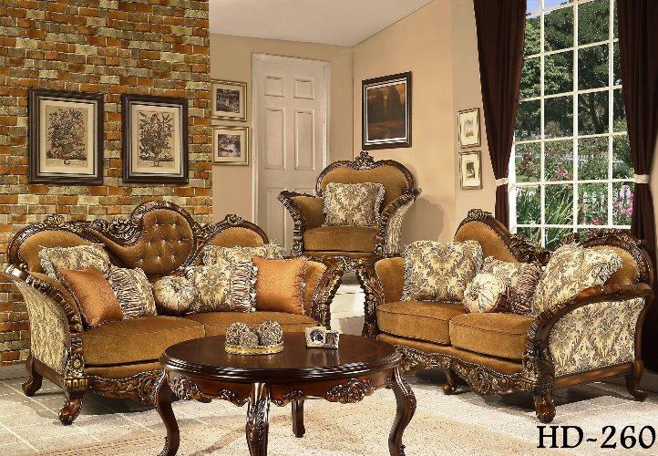 Superieur French Victorian Furniture Classic Elegant Design Ideas For Living Room  Unique Brick Wall Design Best Neutral