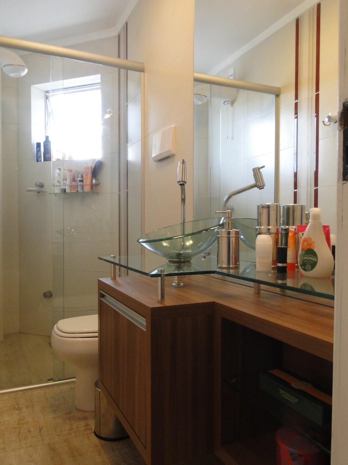 embase arquitetura para projetos de vida: banheiro #A63725 1200 1600