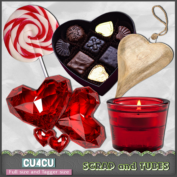 Valentine Elements 4 (CU4CU) .Valentine+Elements+4_Preview_Scrap+and+Tubes