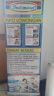 Indomaret-lowongan-kerja