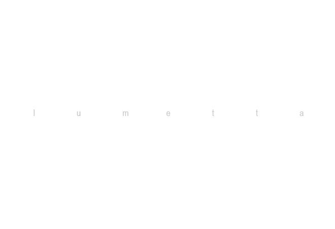 Lumetta