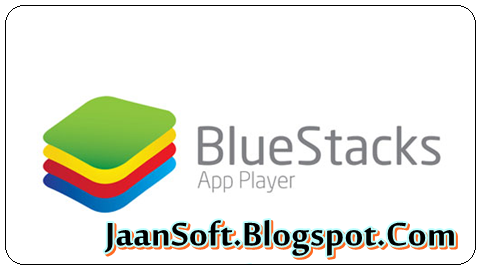 BlueStacks 0.9.8.4406 Beta (Windows)