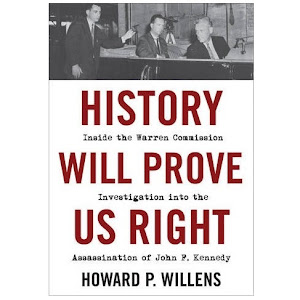 History-Will-Prove-Us-Right.jpg