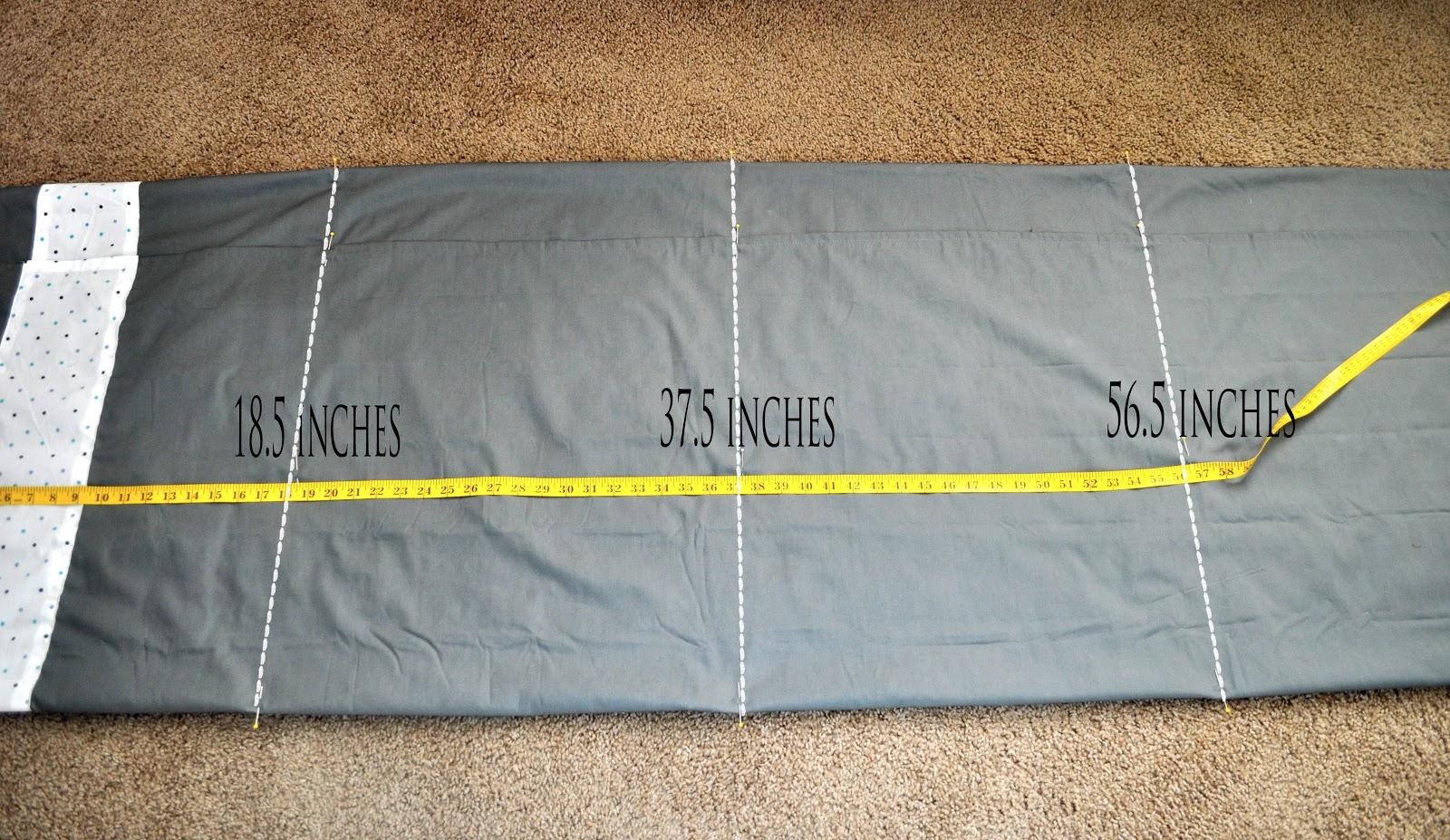 Pillow Bed Sch Info