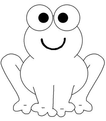 Desenhos de Animais para download