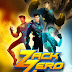 Zack Zero Download Free Game