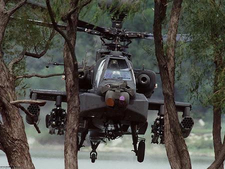 gambar helikopter