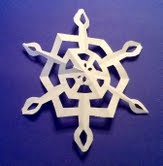 http://www.artintertwine.blogspot.ca/2012/12/how-to-make-paper-snowflakes.html