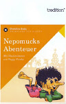 Nepomucks Abenteuer