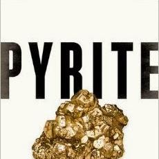Pirita: la historia natural del oro de los tontos - bajar pdf