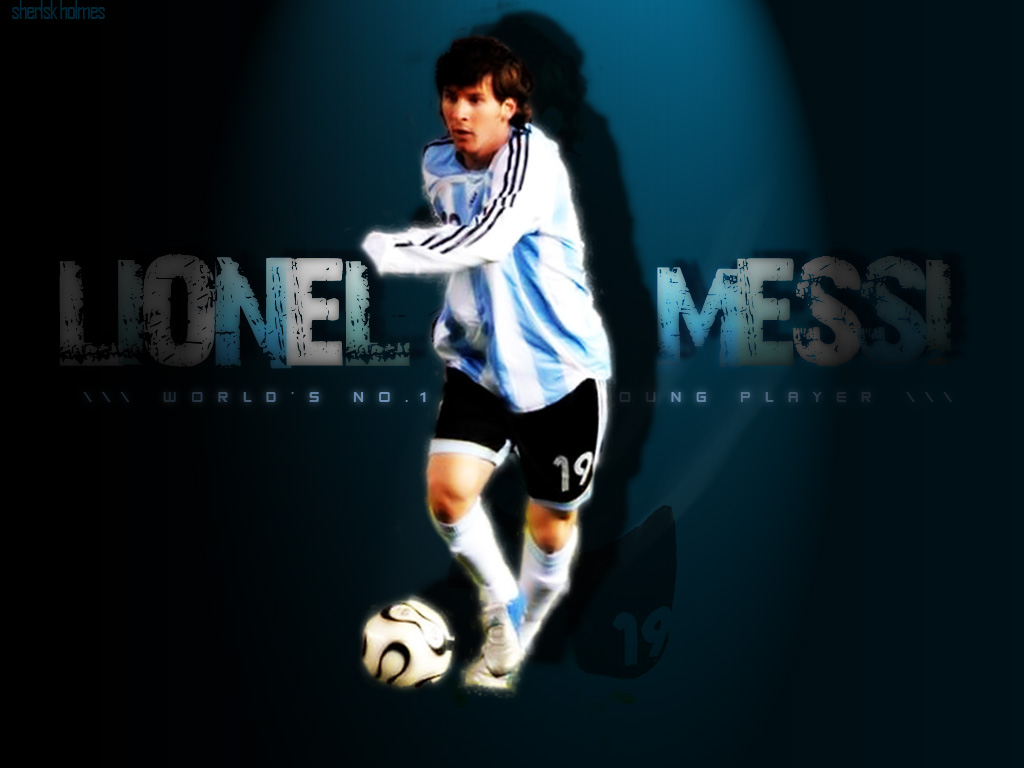 Messi Wallpapers Hd Wallpaper 2012 Lionel 2012lionel