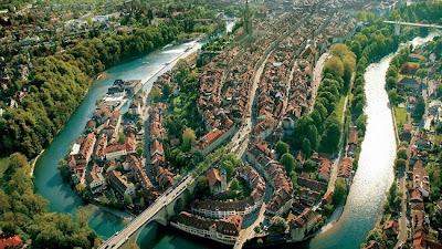 Berne+Swiss