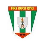 RUCH RYKI