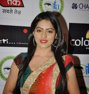Deepika Singh   TV SHow Actress from Diya Aur Bati Spicy Beautiful Pics Gallery Unseen