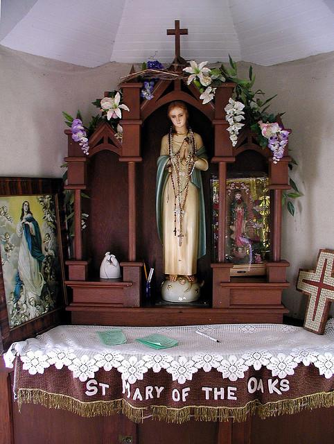 Catholic singles near madison wisconsin Single Women Near Me - Local Girls and Ladies Seeking Men in Madison, Wisconsin, United States
