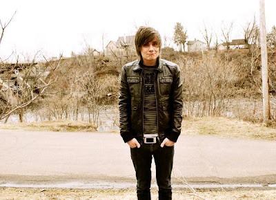 Josh Kay - Waiting