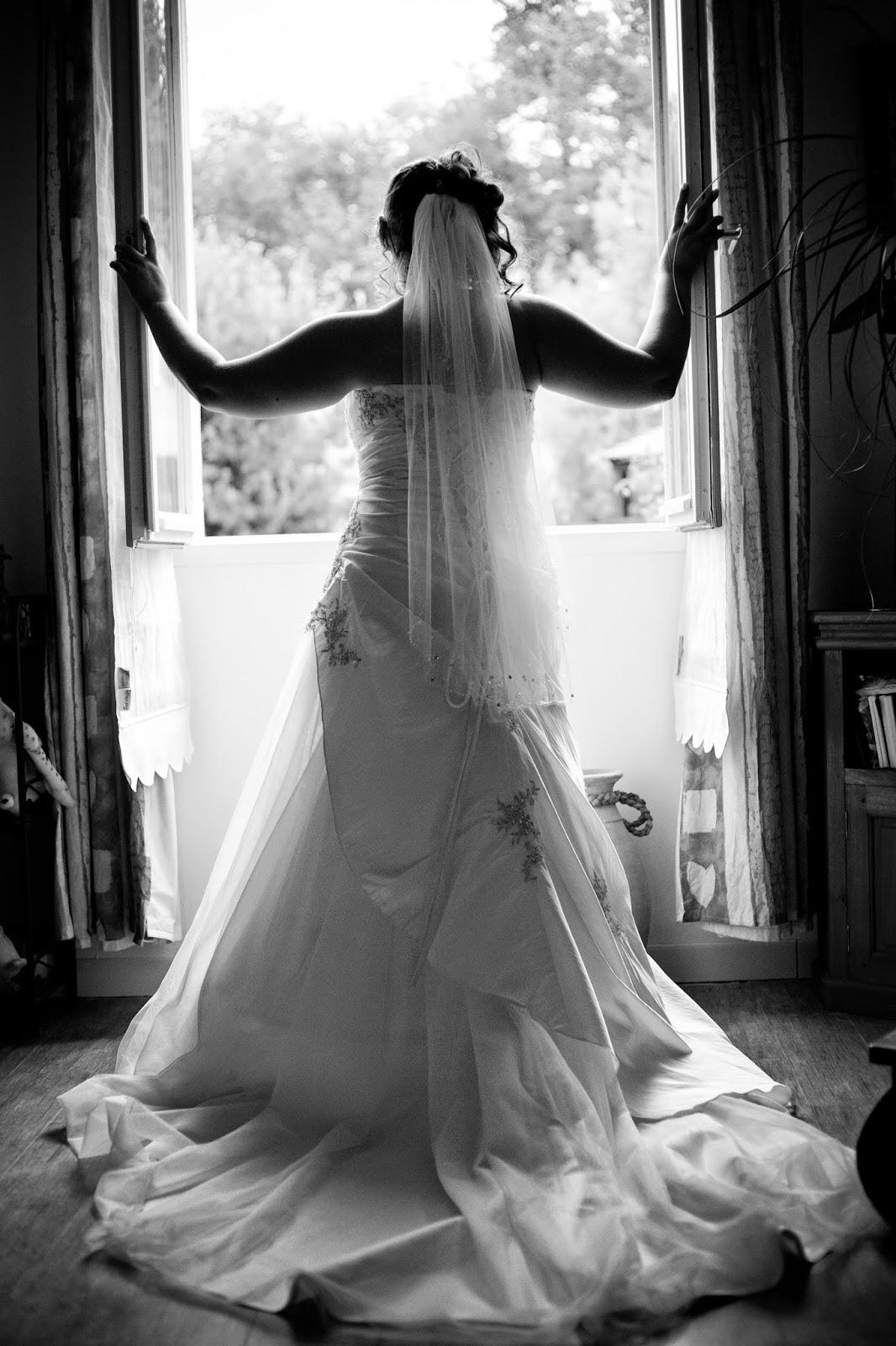 Plan de table le blog votre mariage partie 2 le for Reflet dans le miroir