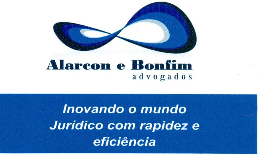 ALARCON e BONFIM Advocacia e Consultoria Jurídica