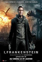 watch i, Frankenstein 2014 movie online