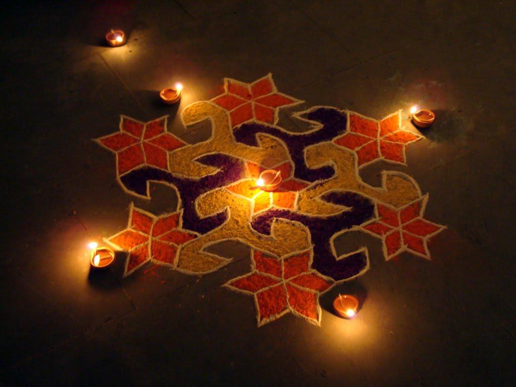 http://4.bp.blogspot.com/-l0jJE2DFro8/TqYlx-WM8XI/AAAAAAAAEKk/M90JL57LLcM/s1600/Diwali-Wallpaper-9.jpg