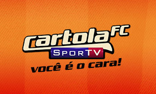 cartola-fc-2012