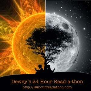 24hourreadathon.com