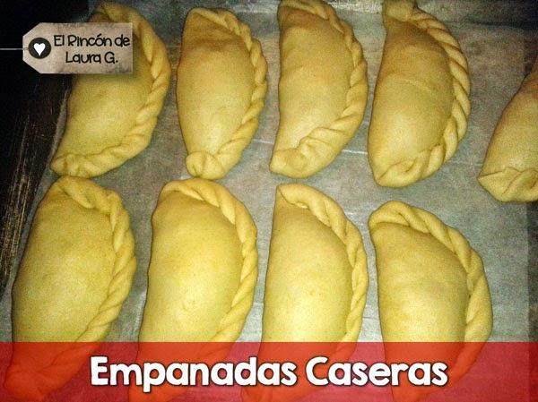 masa-empanadas-criolla