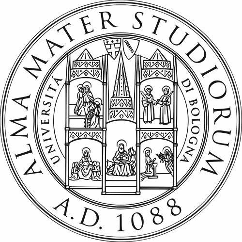 первый университет болонский университет