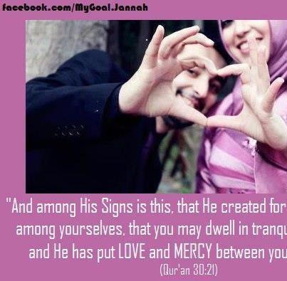 http://4.bp.blogspot.com/-l0miZjJwqiA/UNySB2S1f6I/AAAAAAAAJoo/h0dLw1BReT8/s1600/Muslim-husband-wife+quotes+(5).jpg