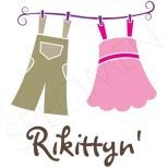 L'Atelier Rikittyn'