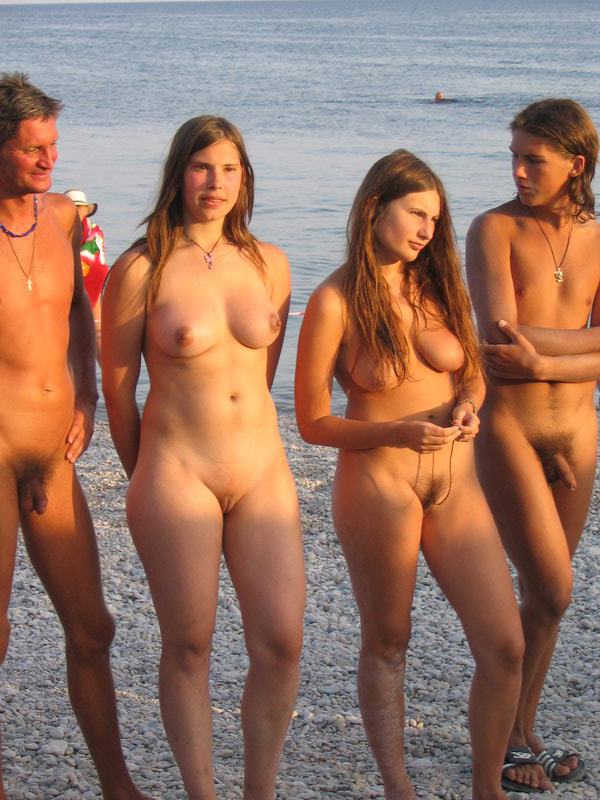 mature breasts pene jenter bilder