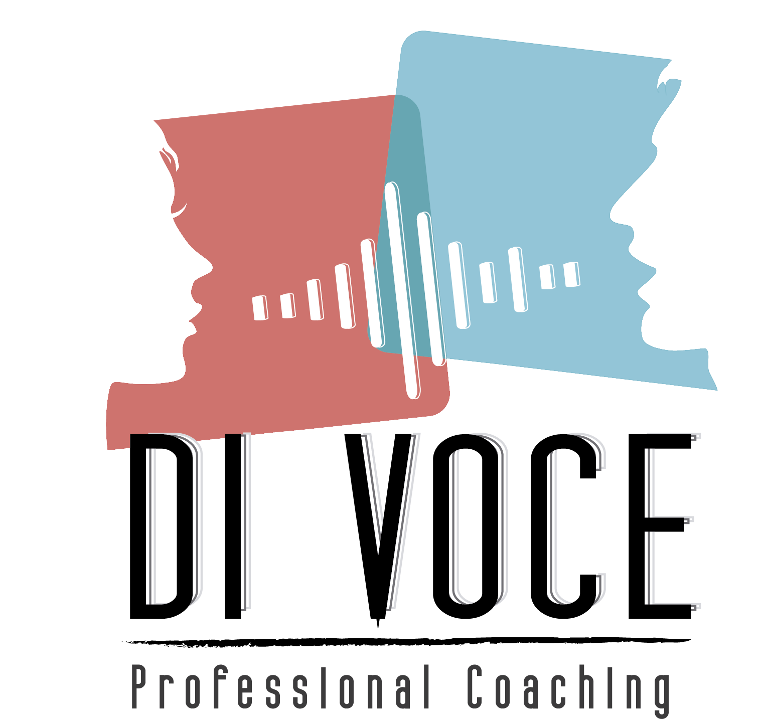 EDUCACIÓN VOCAL ONLINE