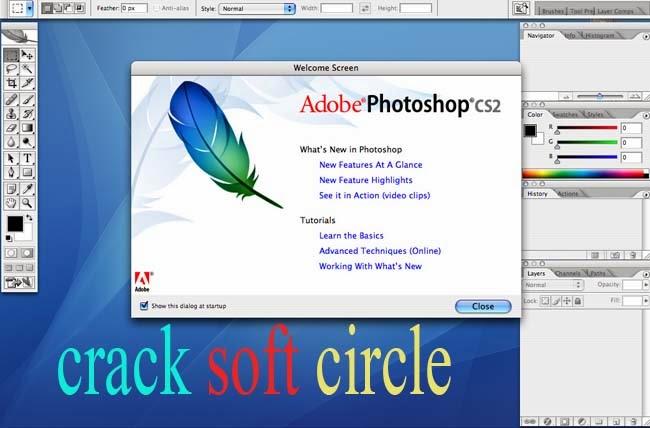 adobe photoshop cs2 free full version download